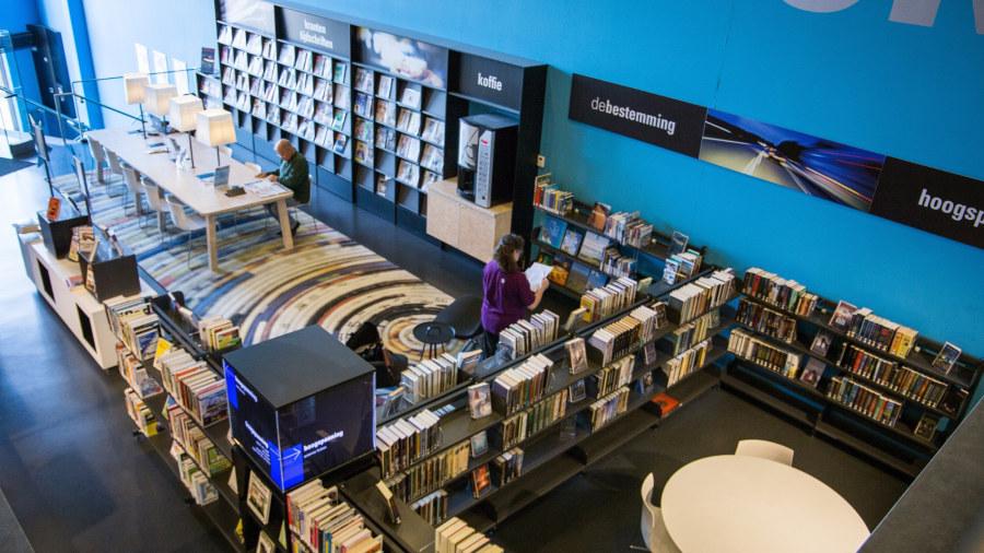 almere-cultuurhuis-bibliotheek01-900
